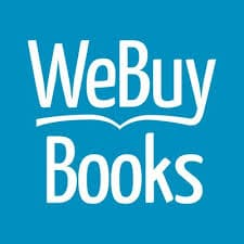 We Buy Books Live Chat