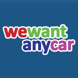 we want any car live chat