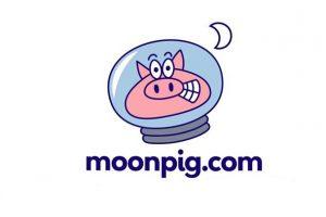 Moonpig Live Chat
