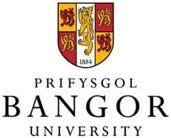 Bangor University Live Chat