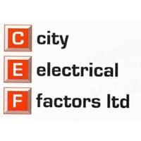 CEF Live Chat