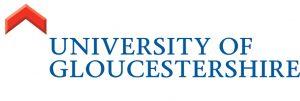 Gloucester University Live Chat