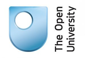 Open University Live Chat