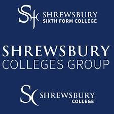 Shrewsbury College Liv eChat