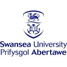 Swansea University Live Chat