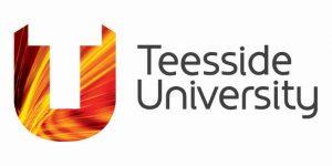 Teeside University Live Chat