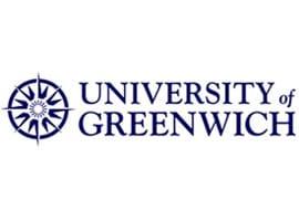 Greenwich University Live Chat
