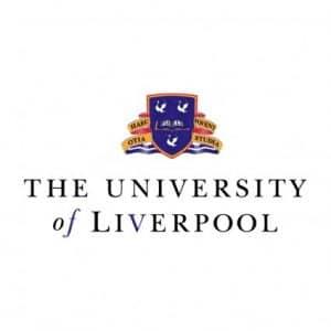 Liverpool University Live Chat