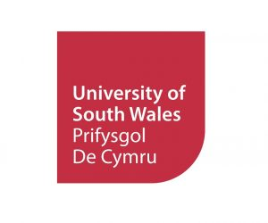 University South Wales Live Chat