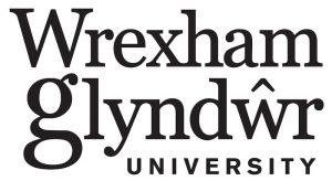 Wrexham University Live Chat
