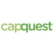 capquest live chat