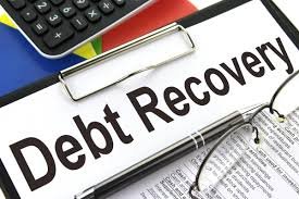Debt Recovery Live chat