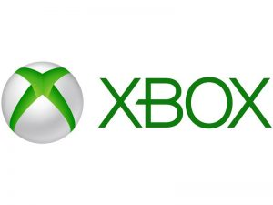 Xbox Logo Live Chat Directory