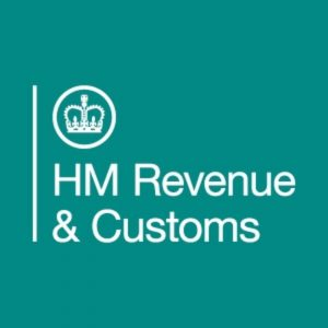HMRC Online Chat