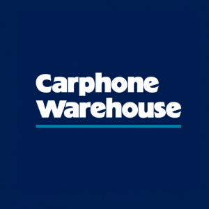 carhpone-warehouse-livechat