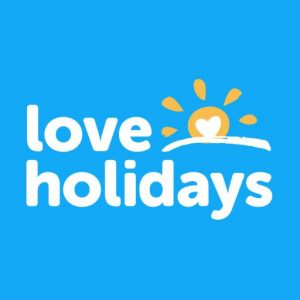 love holidays live chat
