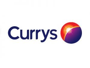 currys-livechat