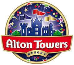 alton towers live chat
