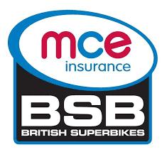 MCE Insurance Live Chat