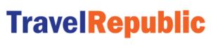 travel republic live chat directory