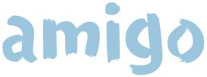 amigo loans live chat