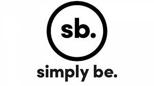Simply Be Live Chat