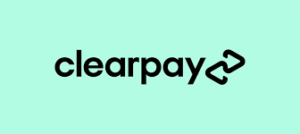 Clearpay Live Chat