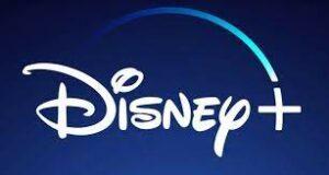 Disney plus Live Chat