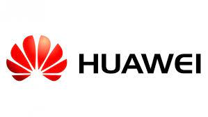 Huawei Live Chat