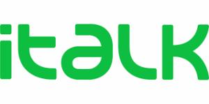italk Live Chat