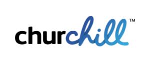Churchill Live Chat
