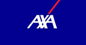 AXA Live Chat