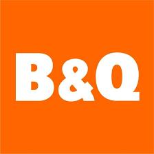B&Q Live Chat